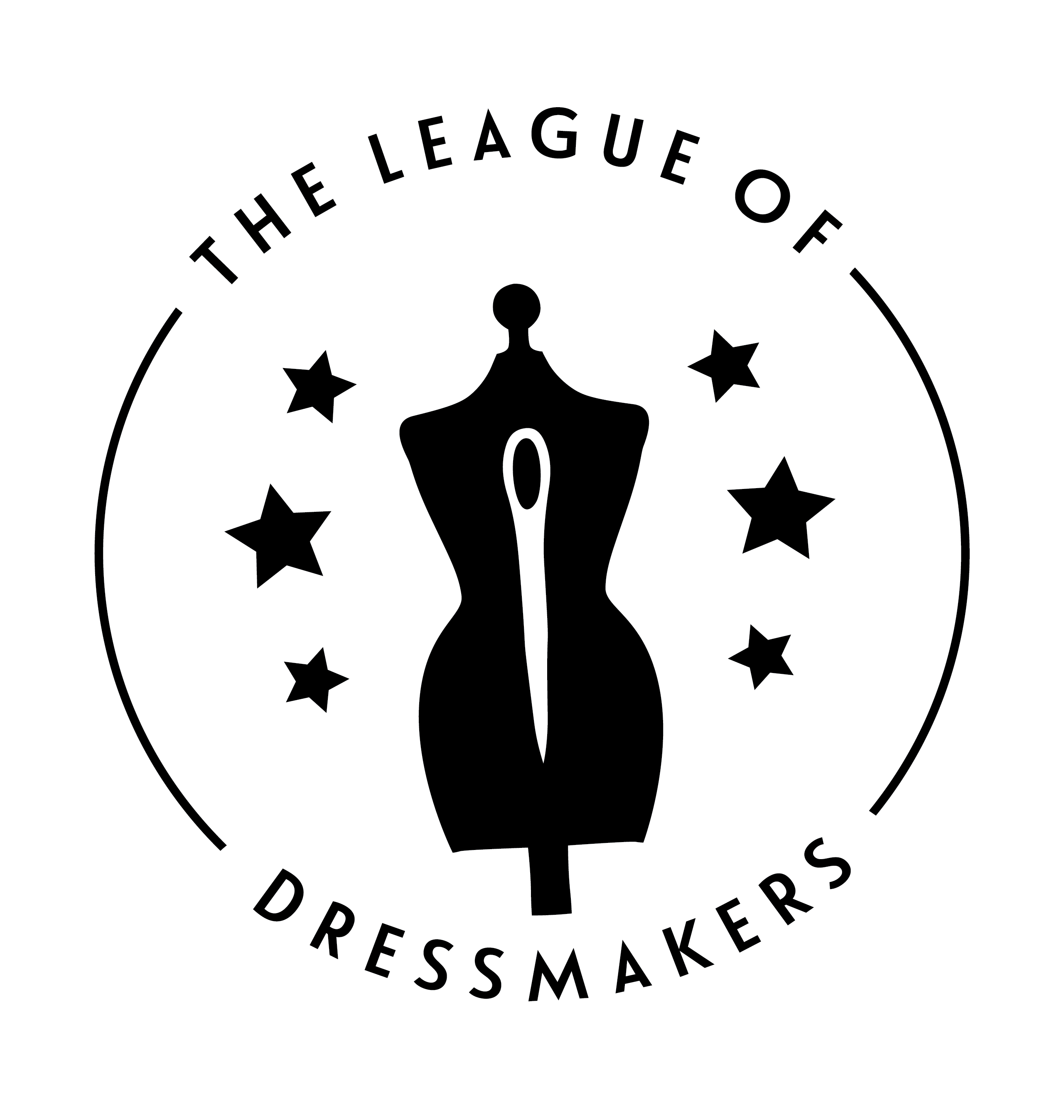 League of Dressmakers