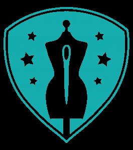 League-brand-mark-turquoise